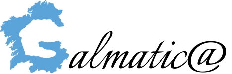 Galmatica